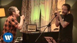 """Video thumbnail of """"El equilibrio es imposible (feat. Santi Balmes / Confesiones"""""""
