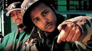 YoungbloodZ - Ridin' Thru Atlanta HQ.flv