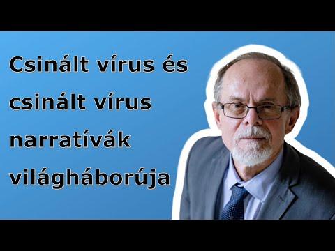 Antibiotikum krónikus prosztatitisből