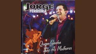 Desgarrada Da Vida Com Jorge Ferreira E Mondim
