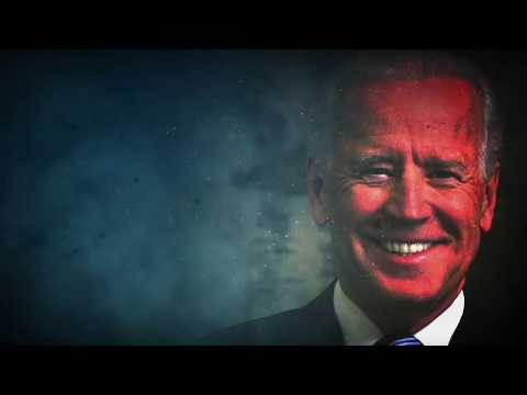 Burisma, Biden, and the Bribery Democrats Want You to Forget About