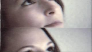 Video NEBEZPEČNÉ ZNÁMOSTI - Podzim není...(2010)