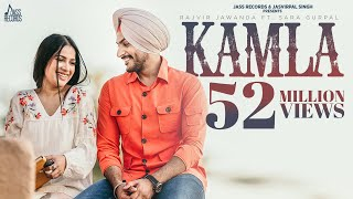 Birthday Special - Kamla | (Full HD) | Rajvir Jawanda - Sara Gurpal -G Guri | Latest Punjabi Songs - Download this Video in MP3, M4A, WEBM, MP4, 3GP