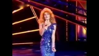 Audrey Landers Shadows Of Love