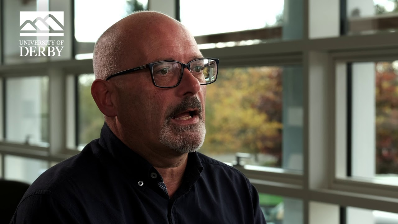 Dr Bill Naylor, Programme Leader for Counselling and Psychotherapy at the University of Derby, answers students' most frequently asked questions.