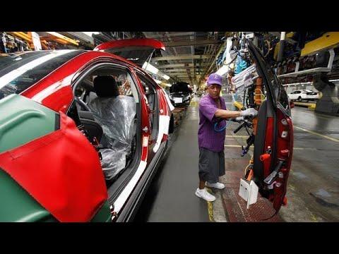 mp4 Automotive Market, download Automotive Market video klip Automotive Market