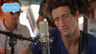 """THE REVIVALISTS   """"To Love Somebody"""" (Live At High Sierra 2013) #JAMINTHEVAN"""