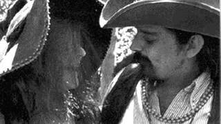 Grateful Dead & Janis Joplin - Lovelight 1970-07-16
