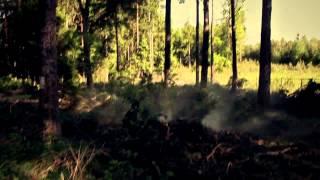 Video RAPUBLICA - 21.KVĚTEN - CHAPEAU ROUGE - FREESTYLE MONDAYS