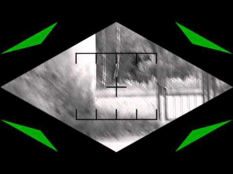 Nůž - NůŽ - cesta