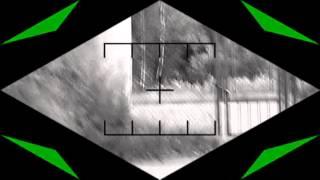 Video NůŽ - cesta