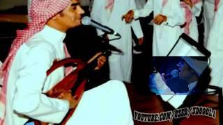 تحميل اغاني رآب ح صقر - بعتني برخيص I ابدآآآع ع الآخر - YouTube.flv MP3