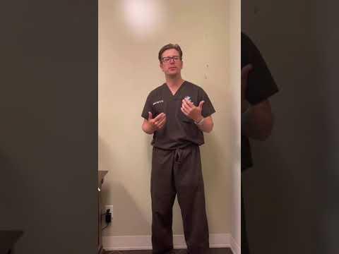 Bliss pierdere în greutate stack reviews