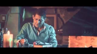 Pancho Barraza - Un día más - Video Oficial