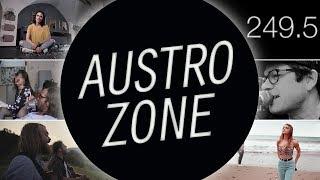 Rene Rodrigezz Feat. Lova   Stand My Ground | Präsentiert Von Eberhard Forcher (AZ249.5)