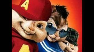 Earth Song-Michael Jackson, Chipmunks Version