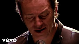 Bruce Springsteen If I Should Fall Behind Music