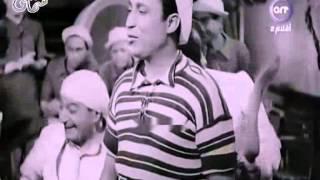 عبده السروجي - يا مركب سيري و عدينا تحميل MP3