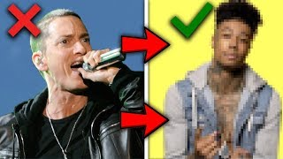 WORLD'S FASTEST RAPPER WILL LEAVE YOU SPEECHLESS…