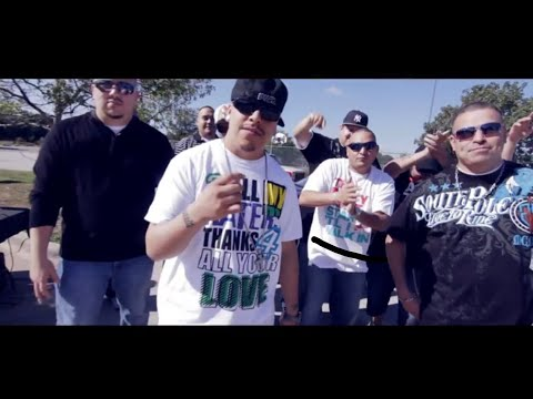 """Manos Arriba"" - Cinco Doce  **Official Music Video**"