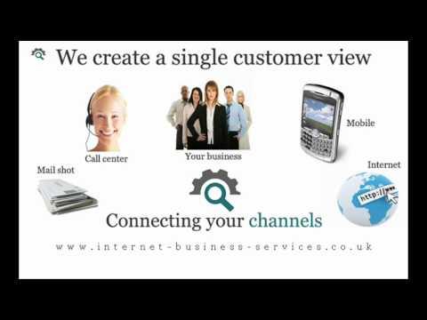 , title : 'Internet Business Services
