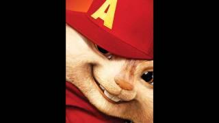 My, My, My - Alvin & the Chipmunks