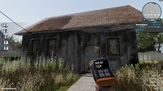 الحلقة 6 : نشتري بيت منحرق ونرجعه جديد House Flipper I :)