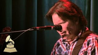 "John Fogerty: ""Fortunate Son"" Performance | GRAMMYs"