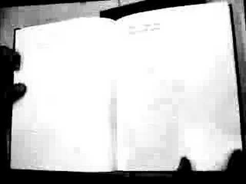 Reading JLG - histoire(s) du cinema