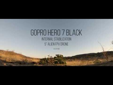 gopro-hero-7-on-an-fpv-racing-drone