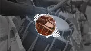 chenda melam remix songs - मुफ्त ऑनलाइन
