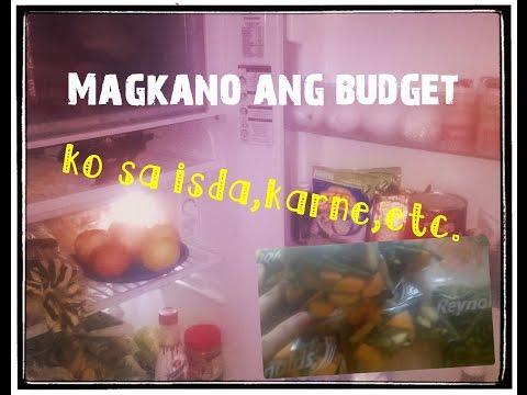 Pag-aayuno araw para sa pagbaba ng timbang curd