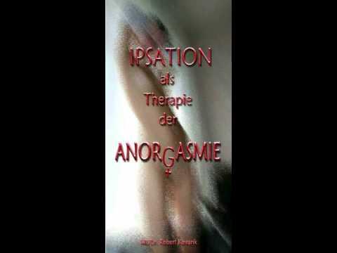2/3 Masturbation als Therapie. Vorteile.