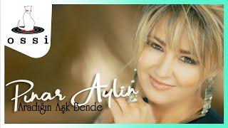 Pınar Aylin / Aradığın Aşk Bende