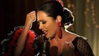 Isabel Pantoja - Marinero De Luces En Vivo HD