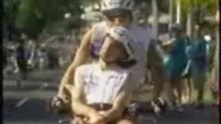 Die besten 100 Videos Respect! Vater und Sohn Ironman