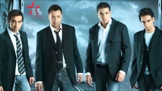 تحميل و مشاهدة Wama - Hatbi3 Khalas / واما - هتبيع خلاص MP3
