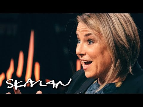 , title : '– This is how you stop your partner from cheating | Esther Perel | SVT/NRK/Skavlan'