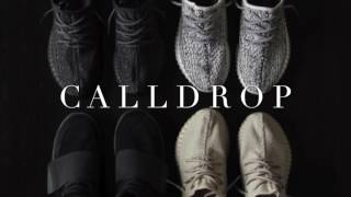 Gambar cover (New) Bryson Tiller ~ Call Drop (Ft. Travis Scott & PARTYNEXTDOOR) (3) (2016)