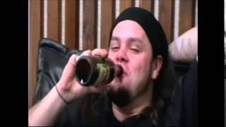 Video Steelfaith  -  Probuzení