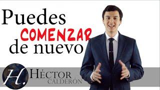 Tu Puedes Ser El Mejor Hector Tassinari Download