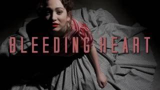 Regina Spektor - Bleeding Heart [Subtítulos en Español]