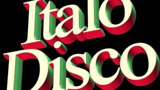 Italove   Follow Me To Mexico Remix