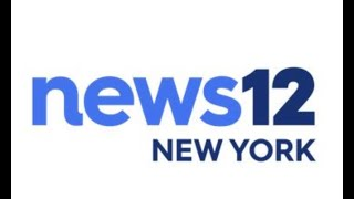 WATCH LIVE: News 12 New York