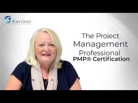 Top 10 Reasons To Get A PMP® Certification | Why You Should Get ...