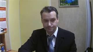 Я хочу получить Паспорт гражданина СССР