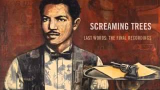 the screaming trees - crawlspace