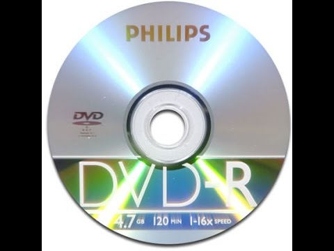 DVD+R , DVD-R,  Lightscribe ( Recommendations below )