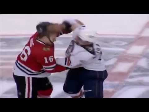 Cody Bass vs Jujhar Khaira