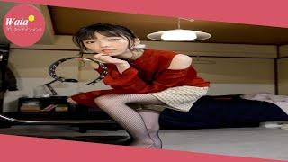 島崎遥香、ドS役で初キスシーン挑戦「貴重な経験」